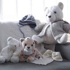 Les enfants de jeanne - accueil - image3