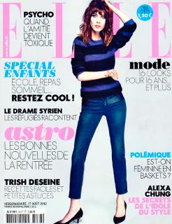 Elle-aout2012-mini