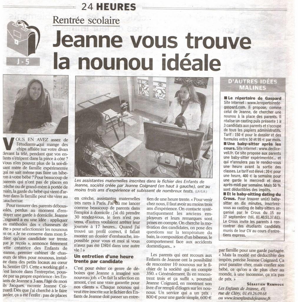 small_parisien_article